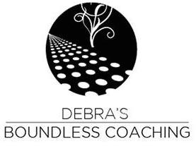 Debra's Boundless Coaching